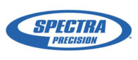 branduri-comercializate-geotop-spectra-precision