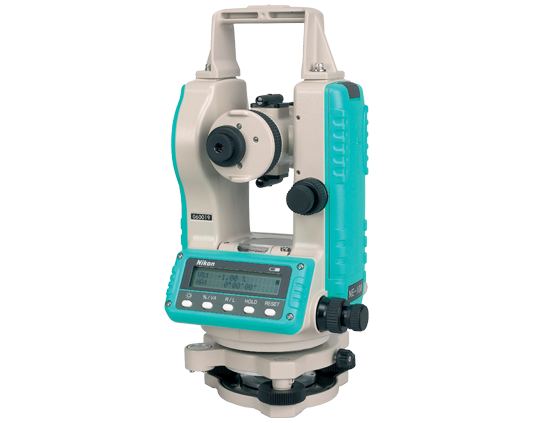 theodolite-product